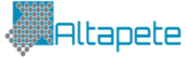Altapete Business Solutions